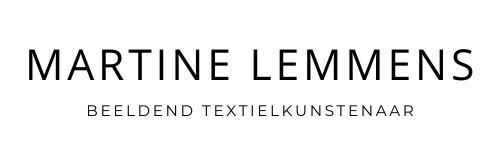 Martine Lemmens